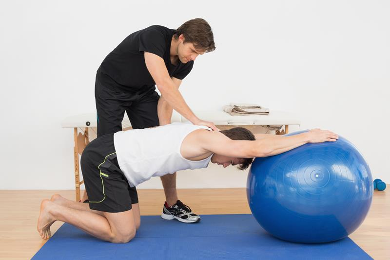 Corrective Exercises services in Indianapolis, IN