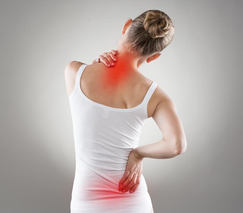 chiropractic services in Indianapolis, IN