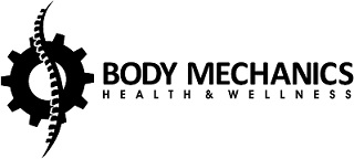 Body Mechanics Health & Wellness