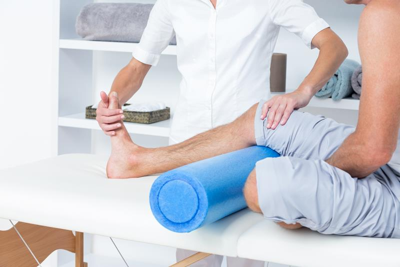 Physiotherapy in Indianapolis, IN